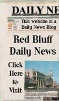 Click here to visit the Red Bluff Daily News
